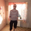 vbif, 36, г.Валуйки