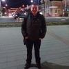 Сергей, 26, г.Орша