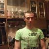 Павел, 31, г.Камбарка