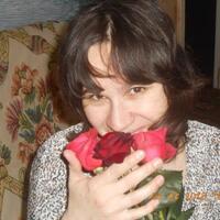 Наталья, 32 года, Стрелец, Старый Оскол