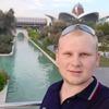 РОМАН, 22, г.Ильский