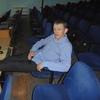 Алекс, 30, г.Иркутск