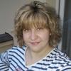Алла, 44, г.Москва