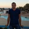 Олександр  Семенюк, 29, г.Гайсин