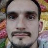 Анатолий, 29, г.Щекино