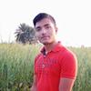 Ayush Raj, 51, г.Москва