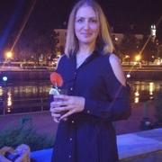 Татьяна 43 Тарту