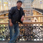 M@vR 74 Москва