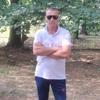igor, 43, Horki
