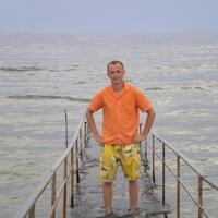 Алексей, 32 года, Водолей, Жлобин