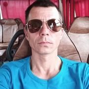 Александр 30 лет (Лев) Красноармейск (Саратовск.)