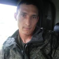 1Dimon, 36 лет, Скорпион, Биробиджан