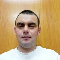 Евгений, 39 лет, Козерог, Владивосток