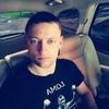Олег, 27, г.Ровно