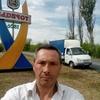 Дима, 43, г.Краматорск