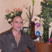 Виктор 49 Воронеж