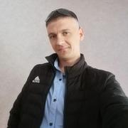 эдуард 35 Хабаровск