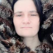 maria 31 Бельцы