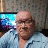 Дамир, 66, г.Челябинск