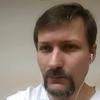 Саня, 38, г.Санкт-Петербург