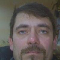 шурик, 47 лет, Водолей, Людиново