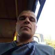 Денис 31 Днепр