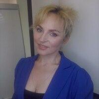 Элен, 40 лет, Стрелец, Санкт-Петербург