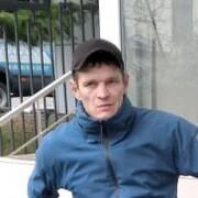 Александр 32 Краснодар