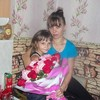 олеся О, 35, г.Кемерово