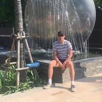 Игорь, 45 лет, Рак, Новосибирск