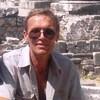 Aleks, 53, г.Бишкек