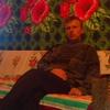 Саша, 48, г.Олевск