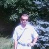Василий, 43, г.Сызрань
