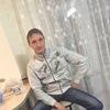 Артём, 37, г.Кемерово