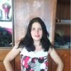 валентина, 35, г.Воскресенское