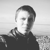 Artyom, 20, г.Днепродзержинск
