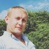иван, 29, г.Южно-Сахалинск