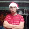 антон, 23, г.Плавск