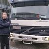 Владимир, 48, г.Петропавловск