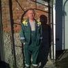 Сергеи, 43, г.Шадринск