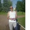 Игорь, 45, г.Гомель
