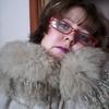 Светлана, 39, г.Миасс