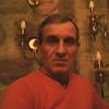 Арам, 53, г.Ереван