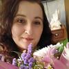 Кристи, 38, г.Санкт-Петербург