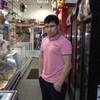 Джамшед, 28, г.Большая Ижора