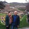 нугзари хупения, 51, г.Тбилиси