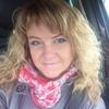 Alina, 42, г.Тверь