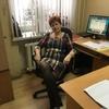 Ирина, 54, г.Сафоново