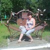 Татьяна, 65, г.Изобильный