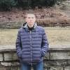 Ruslan, 36, г.Таллин